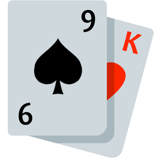 Win at Online Card Games